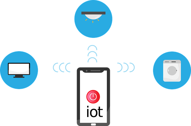 IOT Primer for Pentesters -Part IV