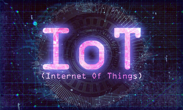 IoT Primer for Pentesters – Part 1