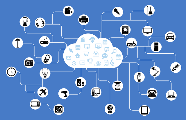 IoT Primer for Pentesters – Part II