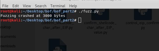 linux kernel exploit list