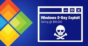 Windows Kernel Exploitation – part 4 | Vulnerabilities