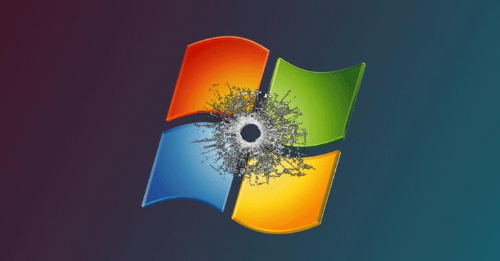 Windows privilege escalation – part 3 | Kernal-Exploits