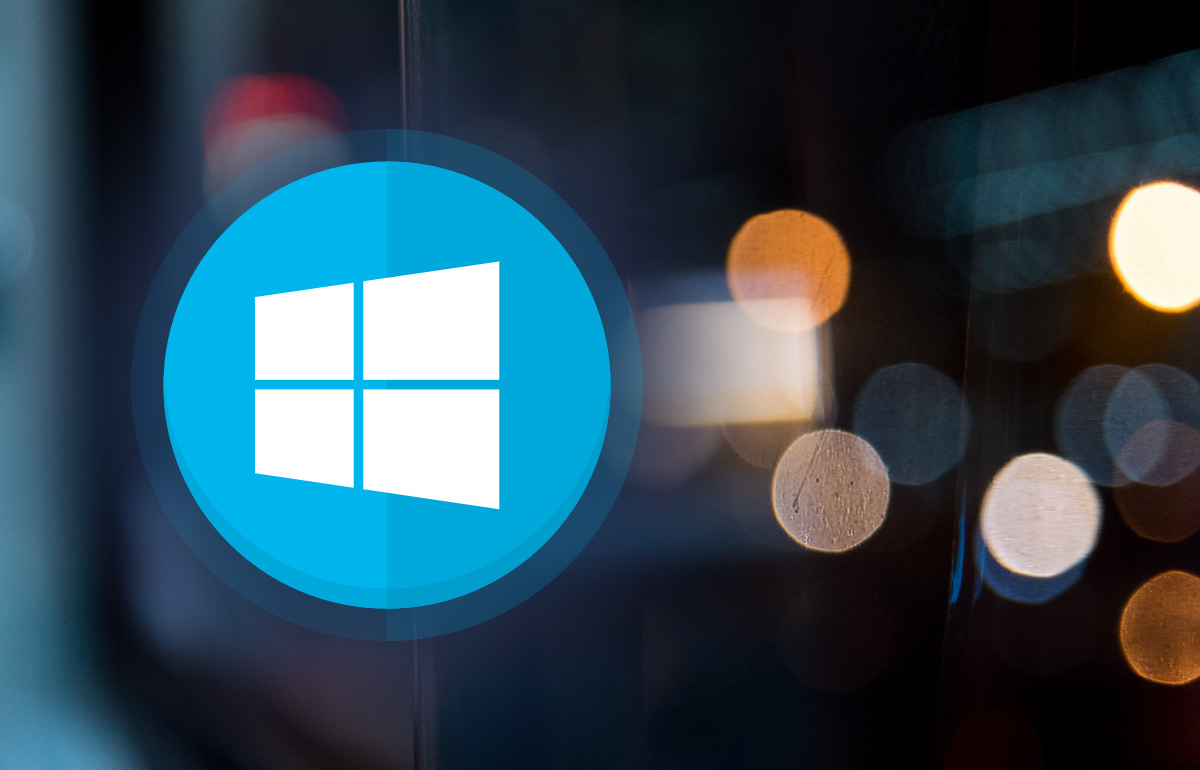 windows exploit