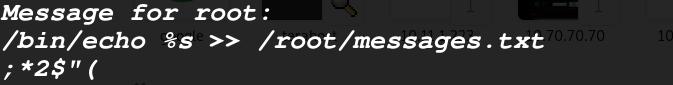 pwnlabroot3