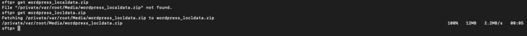 Screenshot 2020 05 15 at 5.19.53 PM