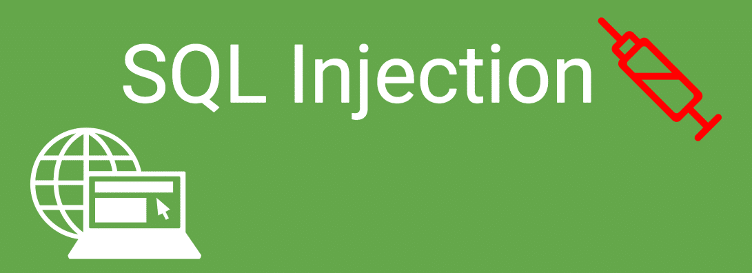MSSQL Injection