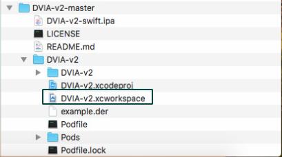 Build an IOS pentesting lab via XCode Simulator